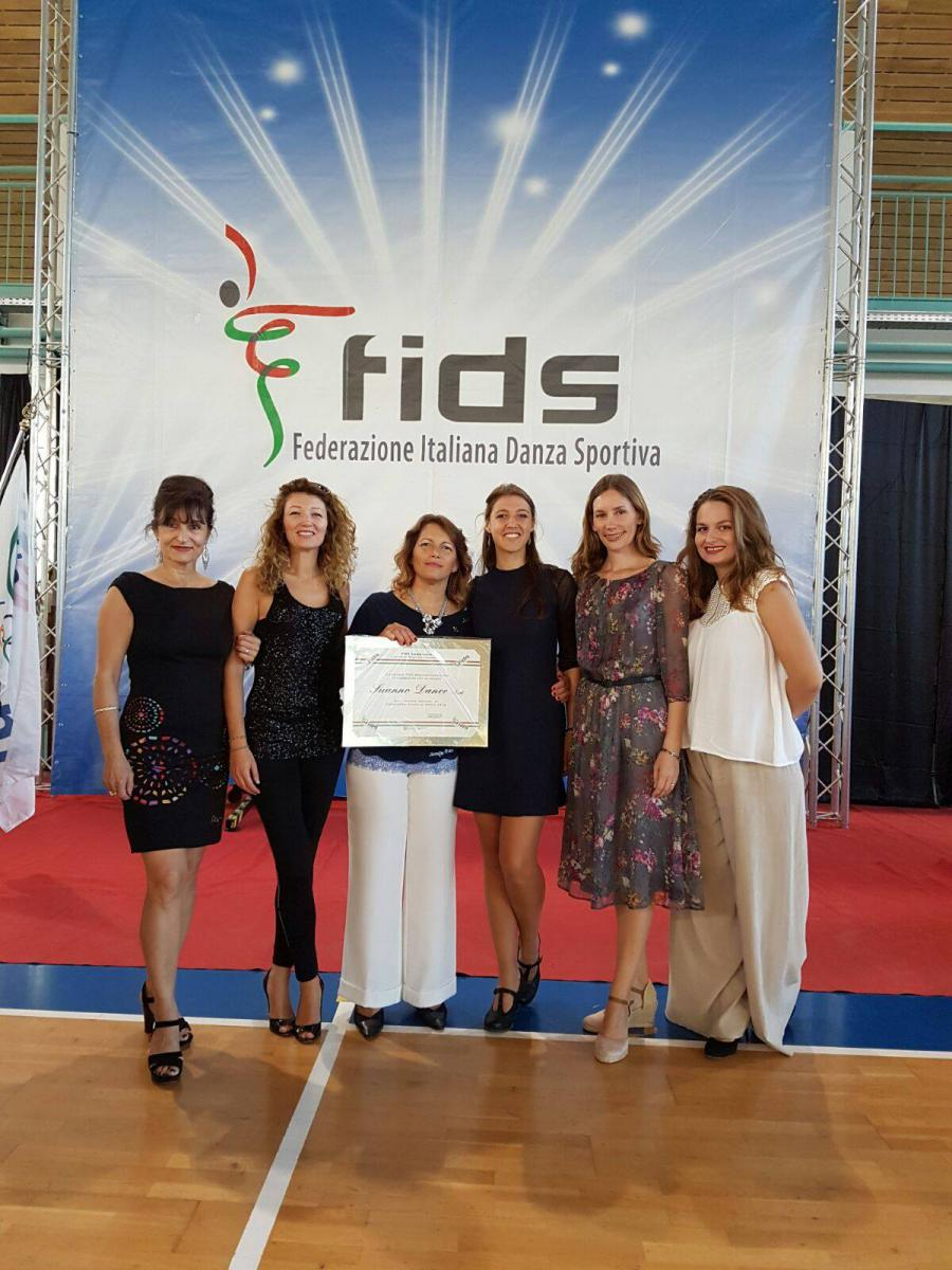 Img- COMPETIZIONI-FIDS