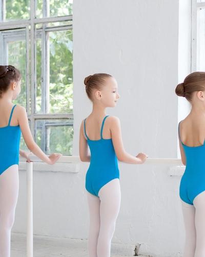 Img-Danza-Bambino