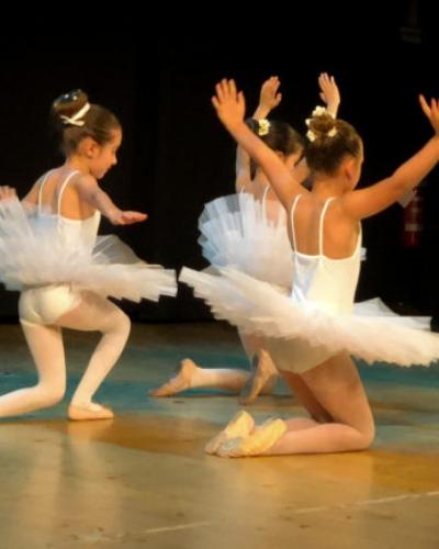 Img-Danza-Moderna-Bambini