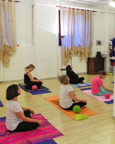 Img-Pilates